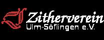Zitherverein Ulm-Söflingen e.V.